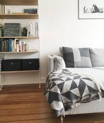 Mein Lieblingsplatz Im Wohnzimmer Sofa Kuschel