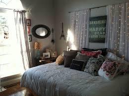 diy teen stunning diy teenage ideas 10 cool diy teenage diy teen bedroom bedroom cool teen bedroom makeover