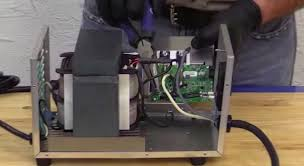 how to repair a dpi golf cart battery charger 36 or 48 volt with 36 Volt Battery Charger Wiring Diagram repair dpi battery charger 36 and 48 volt video ezgo 36 volt battery charger wiring diagram