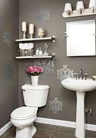 Bathroom Wall Decor For A More Stunning Bathroom U2013 Master Home BuilderWall Decor For Bathrooms