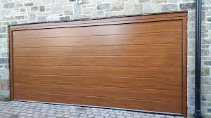 luxury sectional garage doors wikipedia b89 for home remodel