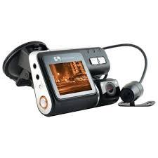 ᐅ <b>Blackview X300 Dual</b> отзывы — 1 честных отзыва покупателей ...