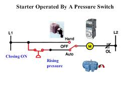 water pressure switch wiring diagram boulderrail org Pressure Tank Switch Wiring Diagram wiring diagram for water pressure switch readingrat net water tank pressure switch wiring diagram