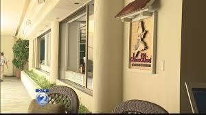 Shore Bird Restaurant In Waikiki To Close