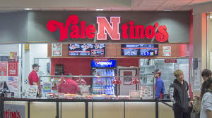 restaurant unions food snacks nebraska unions nebraska