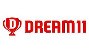 Dream11 Customer Care Number