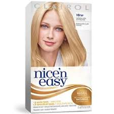 Flat 15% off order over $99 with l'oreal coupons printable 2020. Save 3 Off Clairol Hair Color Printable Coupon