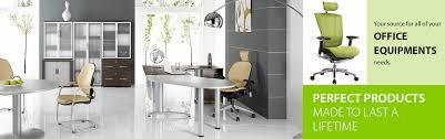 bfs office furniture. Malaysia Office Furniture Supplier | Equipments ~  KS Supplies Sdn Bhd Bfs Office Furniture O