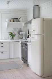 Best  Smeg Fridge Ideas On Pinterest - Kitchen refrigerator