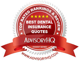 Dental Insurance Quotes Stunning Top 48 Sites To Compare Best Dental Insurance Quotes Plans 48