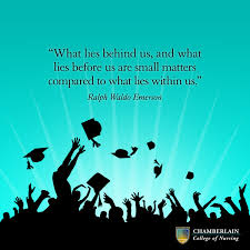Graduation Quotes Unique 48 Best Inspirational Graduation Quotes