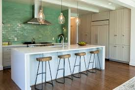 Kitchen Design Charlotte Nc Custom Cabinets Charlotte Nc Cabinets By Design