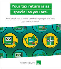 Filling out the h&r block drop off document checklist. Tax Season 2020 X H R Block Theskimm