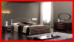 how to design your own bedroom. Beautiful Own Wonderfull Design Your Own Bedroom Online Free And How To Design Your Own Bedroom