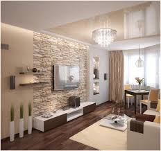 living hall lighting. Small Modern Living Room Lamps Hall Lighting L