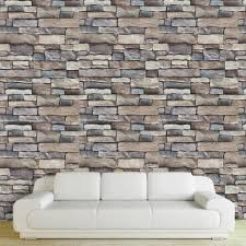 Pixel Diamonds Removable Wallpaper  Wallpaper Diamond And Removable Wall Adhesive