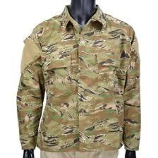Tru Spec Jacket Sizing Chart Tru Spec Bdu Shirts Tiger Stripe Regular L Size Truspec True Spec Atlanco Tdu Atlan Co Long Sleeve Mens Jacket