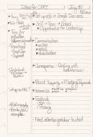 19 Images Of Handwritten Resume Template Learsy Com