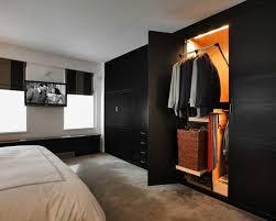 Ikea Bedroom Closet Photo   5
