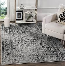9 x 9 area rug luxury furniture design 5 7 rug beautiful 7 by 9