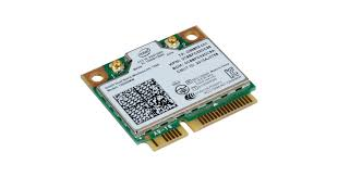 The browser version you are using is not recommended for this site. Intel Genuine 7260 Ac Dual Band 867mbps Wireless Bluetooth 4 0 Mini Pcie Card 7260 Hmwwb Kogan Com