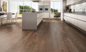 modern hardwood floor designs. Modern-kitchen-design-ideas-combine-with-engineered-hardwood- Modern Hardwood Floor Designs D