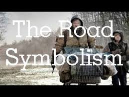 symbolism the road cormac mccarthy ap lang eth