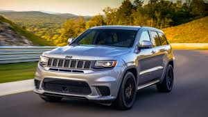 2018 jeep military. wonderful military 2018 jeep grand cherokee trackhawk first drive  crazy good  autoblog to jeep military