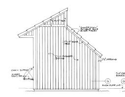 Shed Roof Designs Shed Roof Name Large Bhroofb99 300x220jpg Views 14977 Size