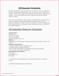 10 Resume Samples For Executive Assistant Payment Format