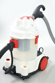 reviews accessories steam vacuum cleaner al home depot lg steam vacuum cleaner india steam vacuum cleaner india to