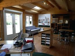 convert shed to office. Convert Shed To Office. Cost Office Brick Into Tuff