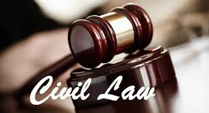 Image result for civil law