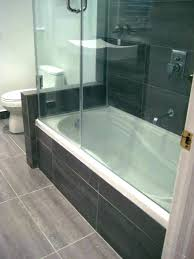 menards shower surrounds tubs and surrounds charming shower surrounds walk in showers showers bathtubs shower wall