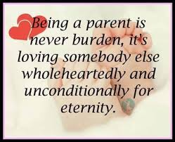 Being A Parent Quotes New Being A Parent Pictures Photos And Images For Facebook Tumblr
