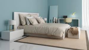 Blauwe Kamer Slaapt Het Best Gezondheidsnet