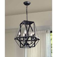 pine canopy ocala 5 light antique black iron chandelier black iron chandelier black wrought iron chandelier
