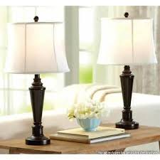 better homes and gardens lamps. Better Homes And Gardens Table Lamps, 2-Pack Lamps R