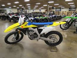 2018 suzuki 450 for sale. delighful 450 wv 2018 suzuki rmz450 in romney throughout suzuki 450 for sale t