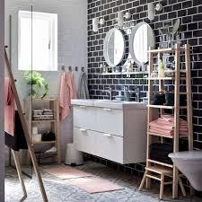 Einrichtungsideen Wohn Schlafzimmer Moderne Kleines Wohn