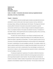 qualitative dissertation outline live service for college students  qualitative dissertation outline