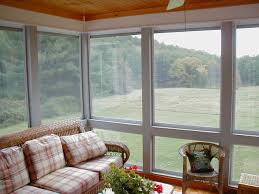 screen porch systems. Screen Porches System Ideas Picture Porch Systems
