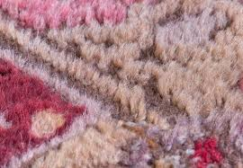 what is a com the source for authentic vintage rugs s oriental hand woven patchwork carpets