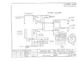 prs rotary switch wiring diagram images paul reed smith 5 way varitone wiring diagram schematic