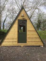 garden office pod brighton. Garden Office Pod. Img; Img Pod Brighton