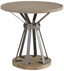 10 best outdoor dining tables patio