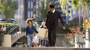 the pursuit of happyness movie review the pursuit of happyness movie scene 3