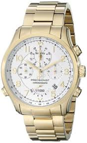 17 best ideas about mens watches under 100 go tv 59 strikingly unique men s watches mens watches under 100unique mens watchescool