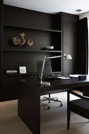 office interiors design ideas. 21 best home office design ideas for men interiors m