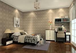 lighting bedroom ideas. Bedroom Cool Modern Enchanting Lighting Ideas H